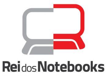Rei dos Notebooks